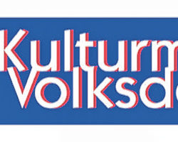 Kulturmeile Volksdorf