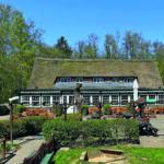 Quellenhof