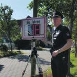 Polizist_Sven_Meyer
