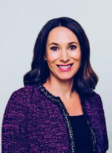 Tina Straub, Kommunikationsberaterin von Straub & Straub in Hamburg-Poppenbüttel