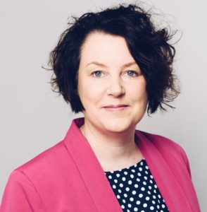 Susanne Holz