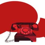Call-Center-Betrug