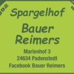 Bauer Reimers