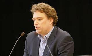 Politiker_Marc-Buttler