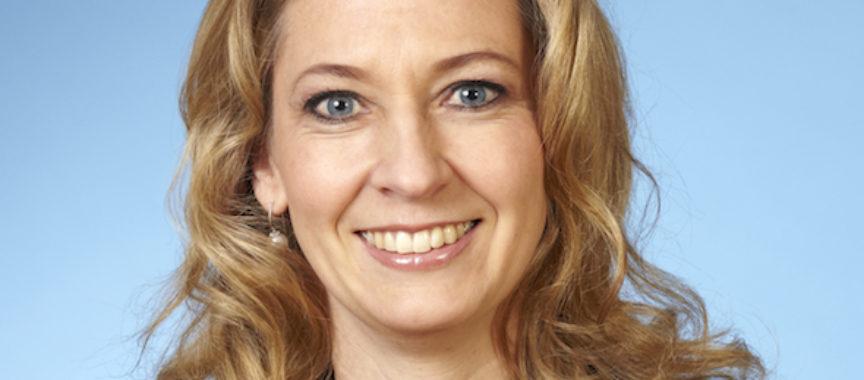 Anja Quast, SPD