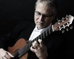 Online: Katalanische Gitarrenmusik