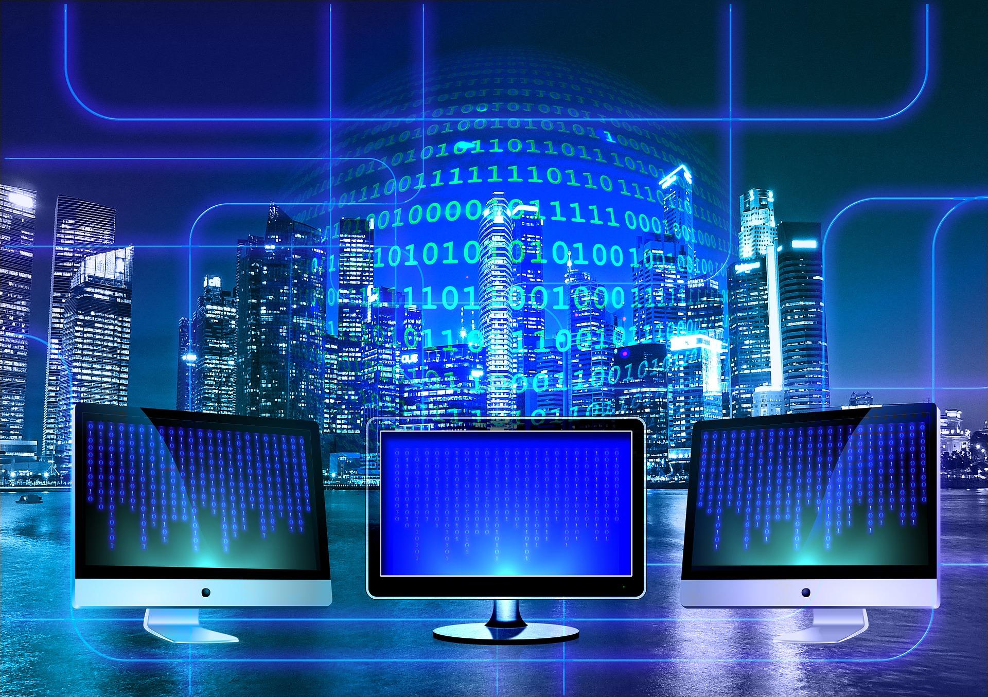 Online-Infoveranstaltung: Was könne wir glauben im Netz? Richtiges Surfen im Internet.