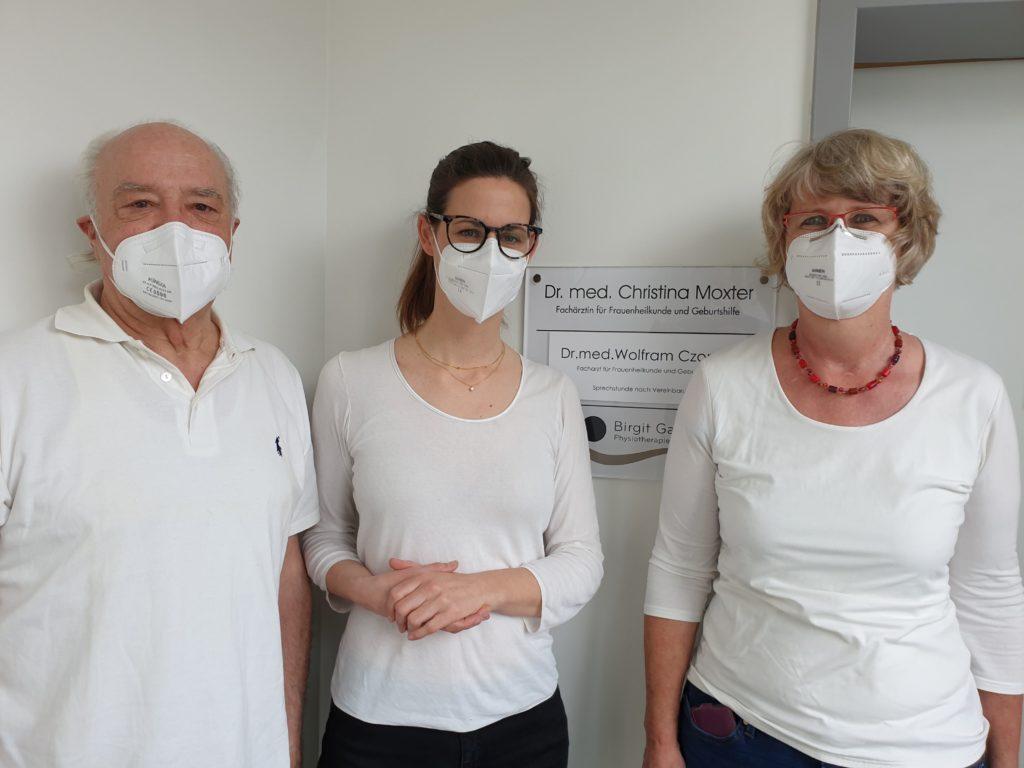 Dr-Czopnik-Dr.-von-Grone-Dr.-Moxter-2