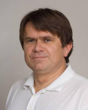 Dr. Heinrich Färber