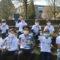 Heinrich-Heine-Gymnasium Nordmetall-Cup Siegerteam