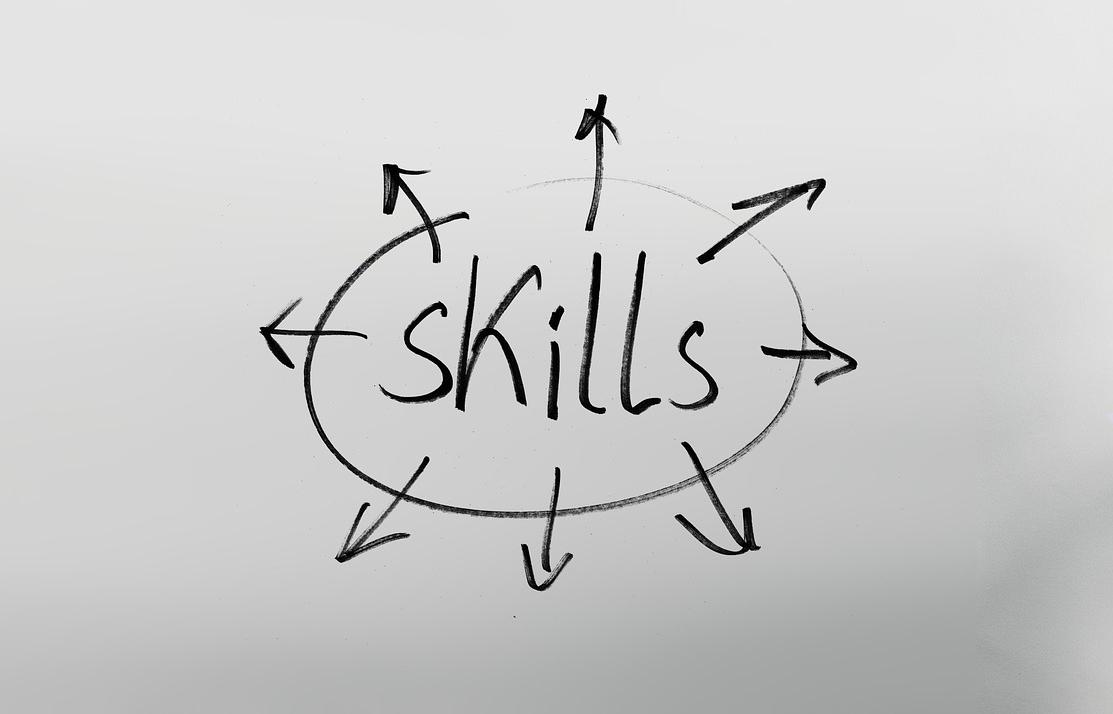 Online-Kurs: Selbstbehauptungstraining im Beruf