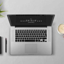 """Online-Kurs: Einführung in das """"Online-Lernen"""""""