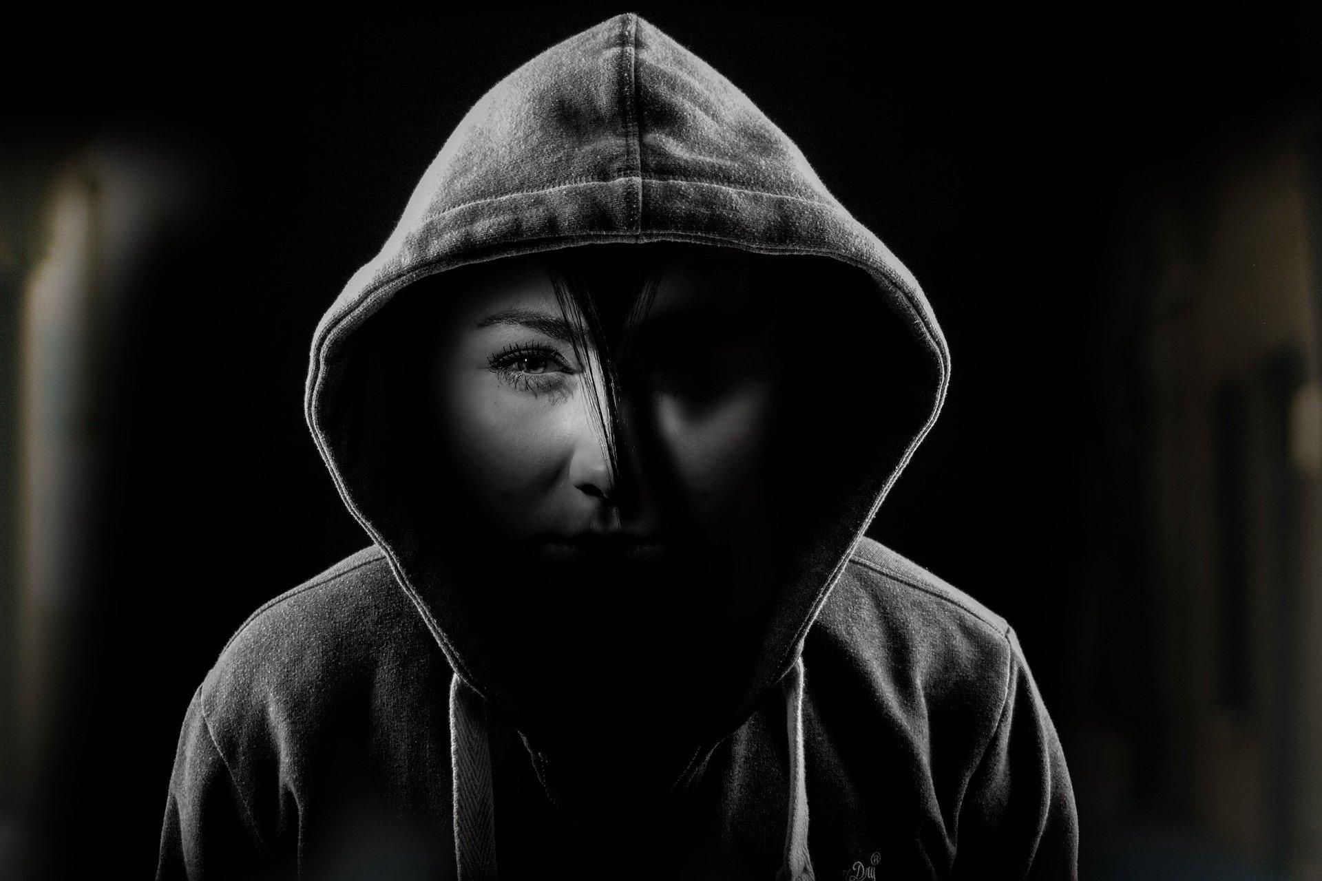 Live Online-Vortrag Jung, belastet, depressiv? Wege aus der Krise
