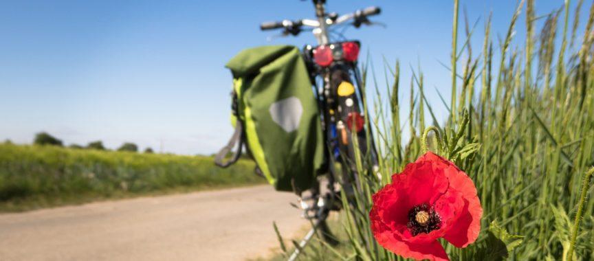 Fahrradtour_pixabay