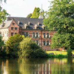Schloss_Reinbek_Foto_Tom_Wald