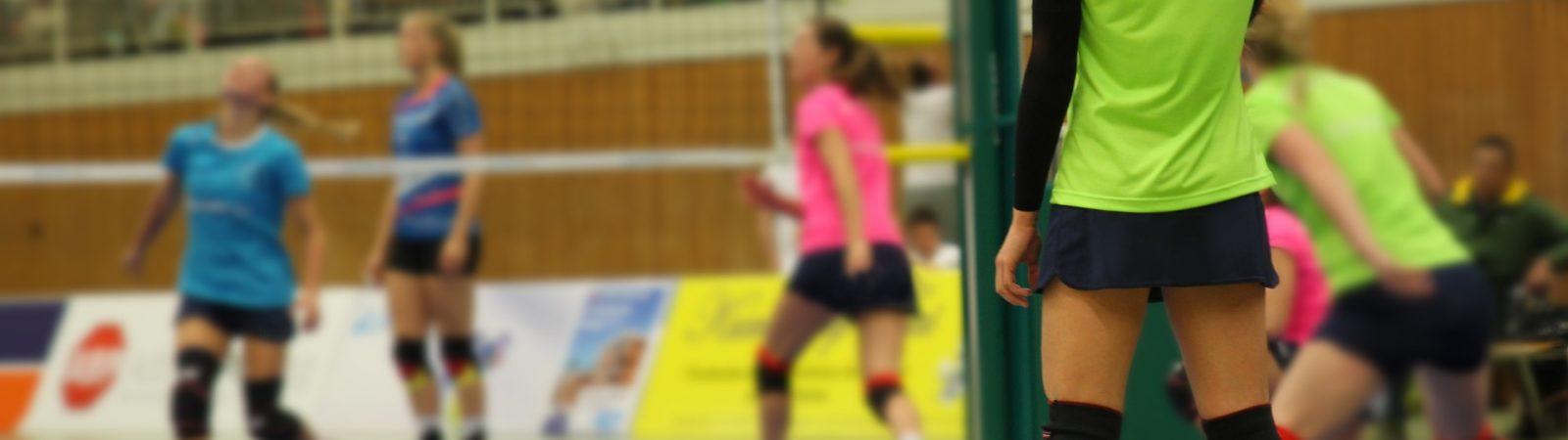 Sportvereine_volleyball_pixabay