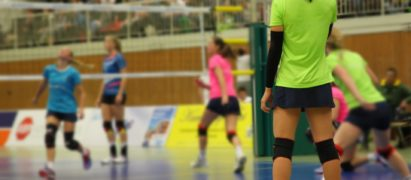 Sportvereine_volleyball_pixabay