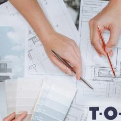 TOM Architekten