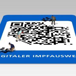 Digitaler_Impfausweis