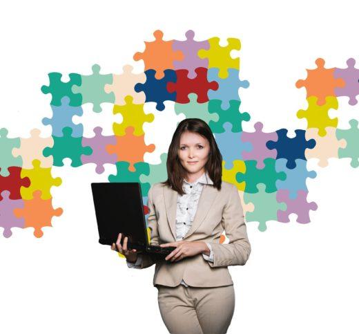 Fachkräfte_Coaching_pixabay