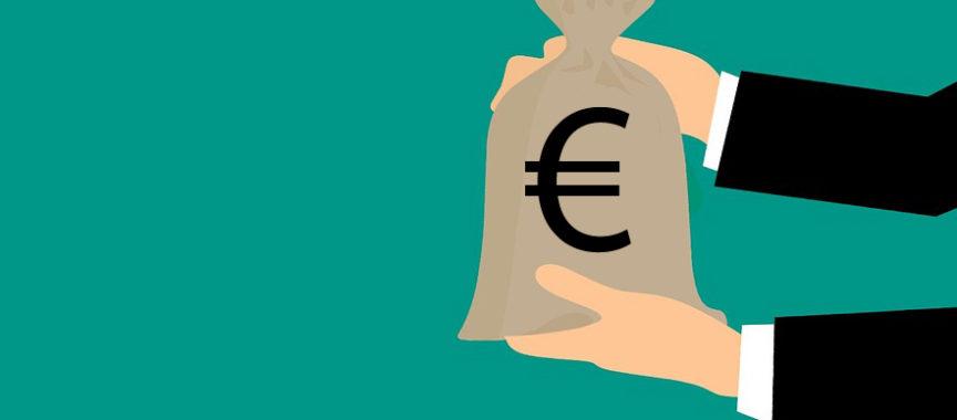 Geld_Geben_Euro_Crowdfounding_Pixabay