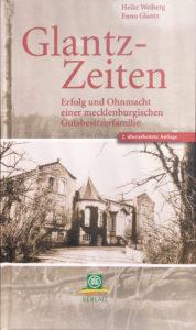 Glantz_Delingsdorf_ak_Buch_c_Anja_Krenz