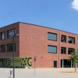 Irena-Sendler-Schule_Wellingsbuettel