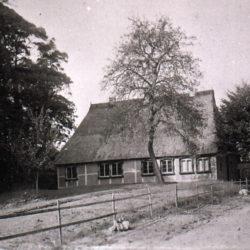 Jahrbuch_Alsterverein_Schule_1897