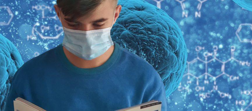 Junge_Leute_Impfpriorisierung_pixabay