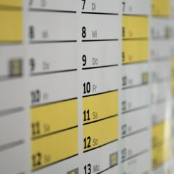 Kalender_Keine_Termine_pixabay