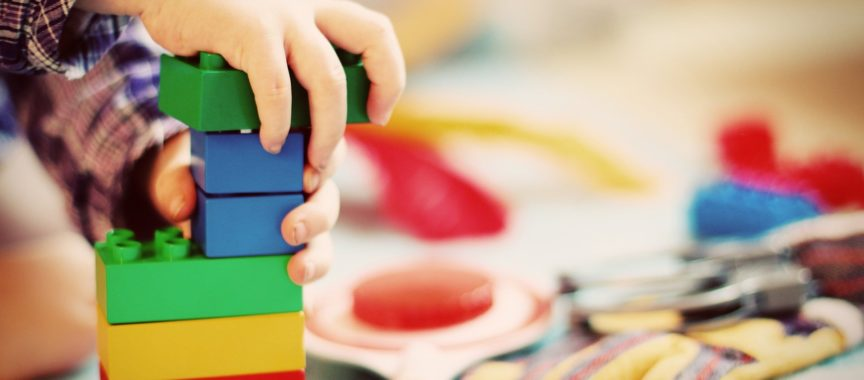 Kindergarten_pixabay