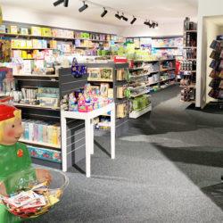 Lerche_Spielzeugabteilung_1 in Volksdorf