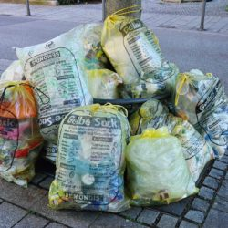 Muell_Trennung_WorldCleanDay_3