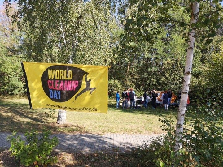 Muell_Trennung_WorldCleanDay_4