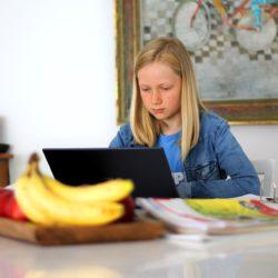 Online-Kurs SelbstWertTraining