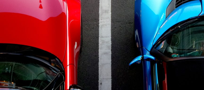 Parken_Autos_hvvswitchApp_Pixabay