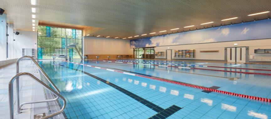 Schwimmbad_Rahlstedt_Mehrzweckhalle_Bäderland_Hamburg