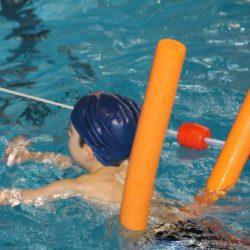 Schwimmen_lernen_pixabay