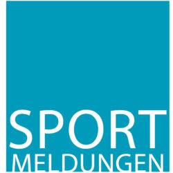 SportMeldungen
