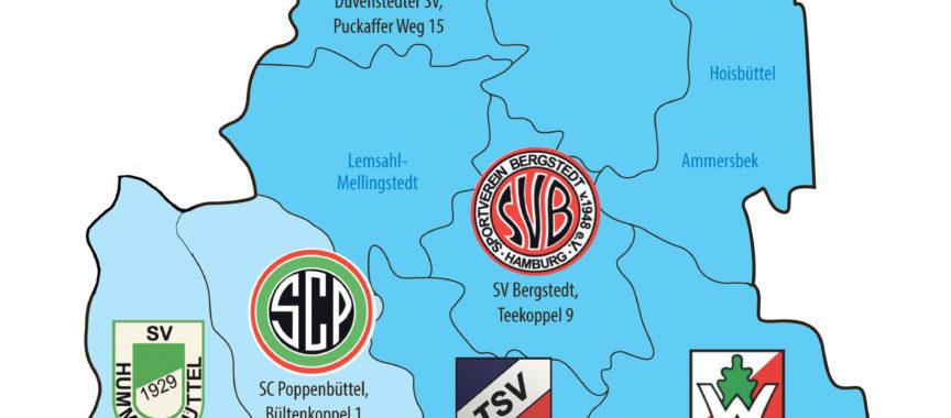 Sportvereine_Corona_Test_Karte