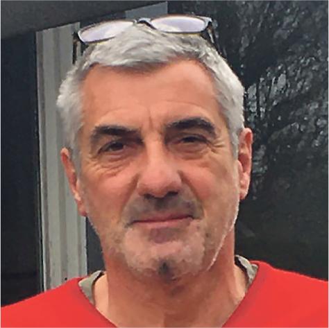 Stefan Möller,Schulleiter Stadtteilschule Meiendorf