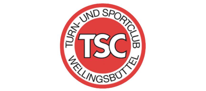 TSC_Wellingsbuettel_logo