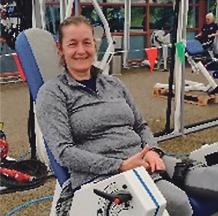 VerenaNietzgodka-Seemann_für Statement Sport Sonderseiten