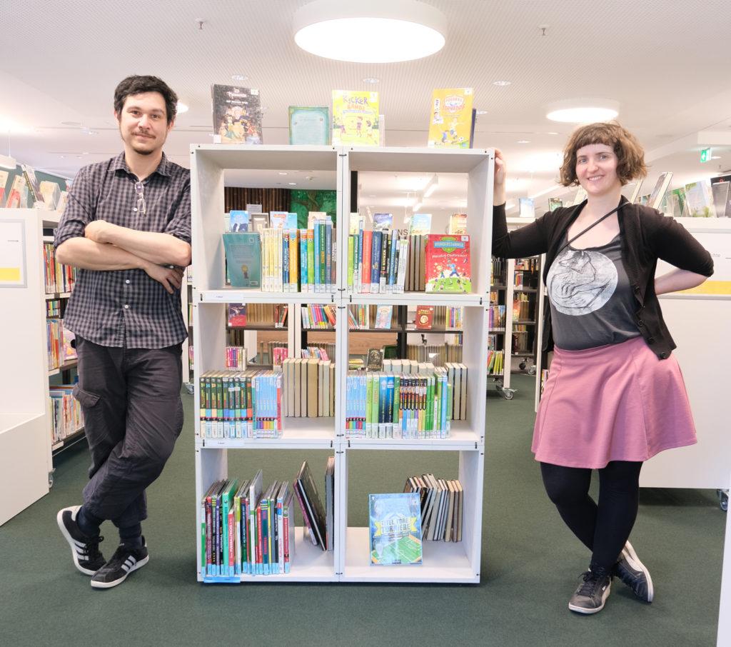 Bücherhalle_Volksdorf_2