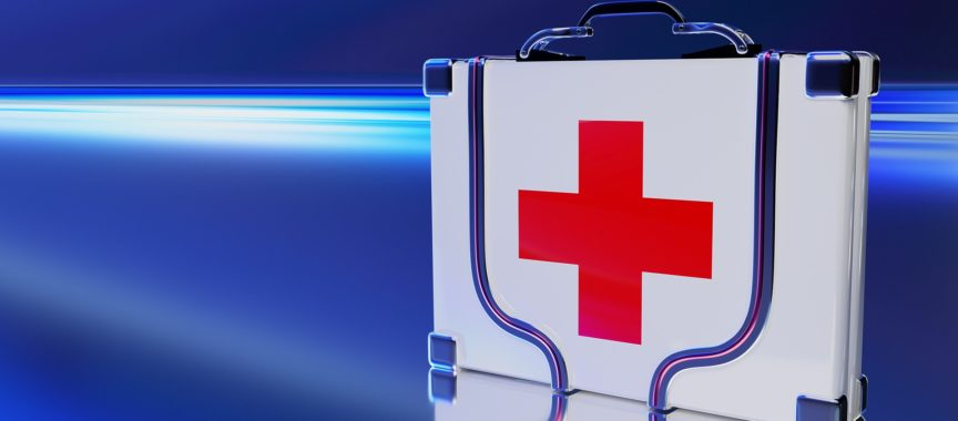 Notfall_Praxis_Krankenhaus