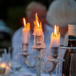 Duvenstedt White-Dinner_0115_w