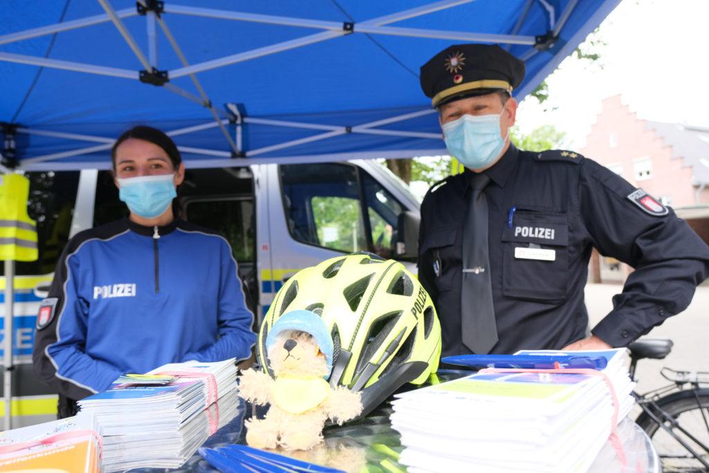 Fahrrad_Polizei_DSCF1239_ML