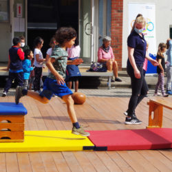KinderOlympiade_Betreuung_Jana