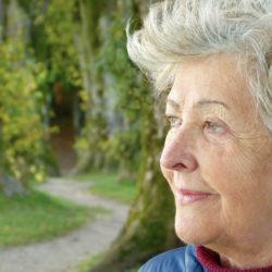 Diskussion Seniorenthemen