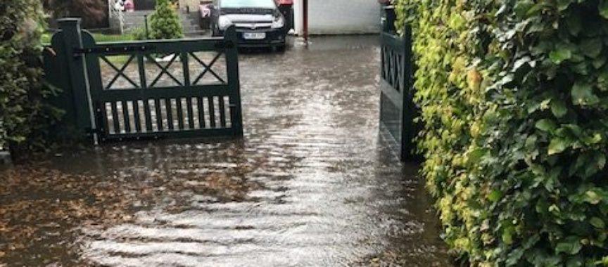 Überschwemmung01_Sasel